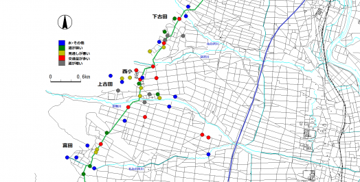 西小part2_map